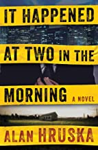 Best its two in the morning Reviews