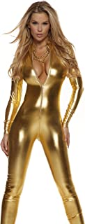 Best catsuit halloween costume Reviews