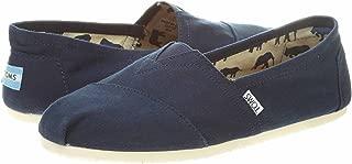 amen shoes discount code
