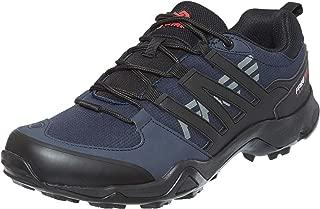 JUMP 16212 Erkek Spor Ayakkabı Erkek Yol Koşu Ayakkabısı