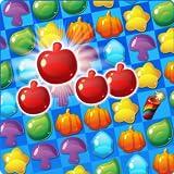 Candy Mix Mania