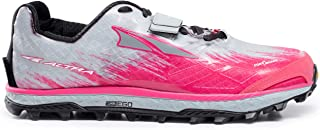 ALTRA AFW1852G Women's King MT 1.5 Trail Running Shoe
