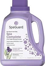 SpaGuard Spa Complete (70 oz)