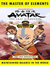 Vatar: The Last - Volume 8 Airbender Adventure Comic Avatar Graphic Novels For Adults, Kids, Young, Teen (English Edition)