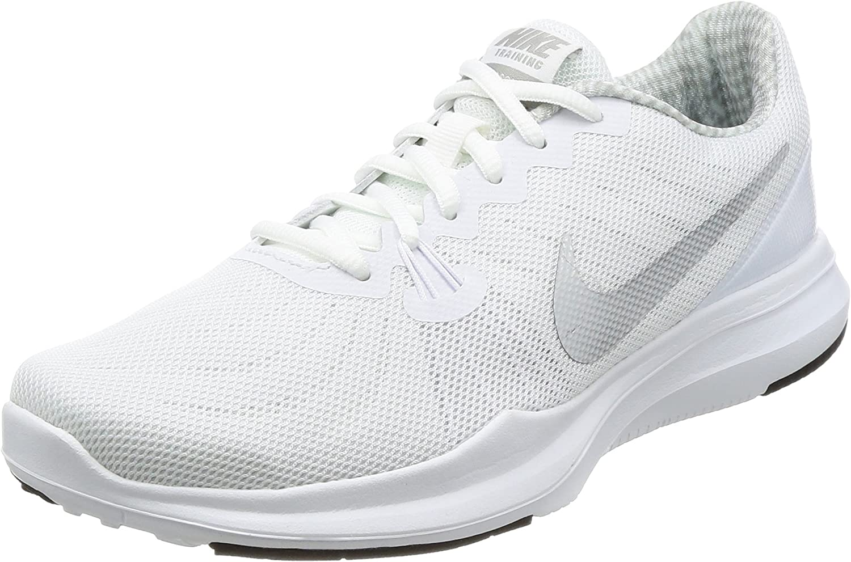 Nike Womens in-Season Trainer 7 Cross Trainer
