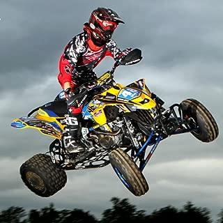Crazy moto: Free game