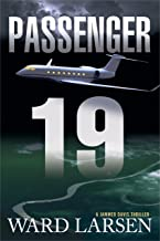 Best passenger book 3 Reviews