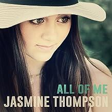10 Mejor Jasmine Thompson All Of Me Mp3 de 2020 – Mejor valorados y revisados