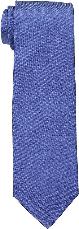MICHAEL Michael Kors - Solid MK Logo