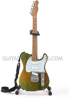 Amazon.es: 4 estrellas y más - Guitarras eléctricas / Guitarras y ...