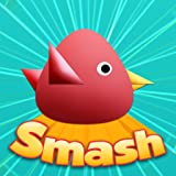 Cool Birds Game - Fun Smash: Free for Boys, Girls, Kids,Teens Adults! New Funny Games offline to Play and Action