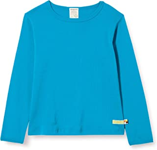loud + proud Shirt Uni Camiseta Unisex niños