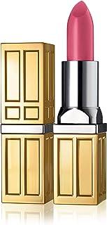 Elizabeth Arden Beautiful Color Moisturizing Lipstick 3.5g, Wildberry