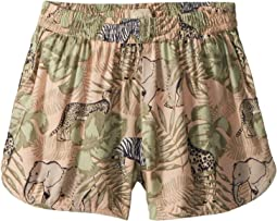 Savannah Shorts (Toddler/Little Kids/Big Kids)