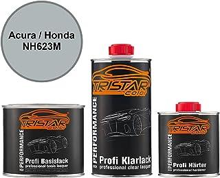 Suchergebnis Auf Für Honda Lackieren Auto Motorrad