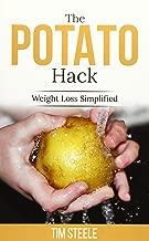 Best the potato hack diet Reviews