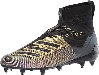 adidas football cleats on sale