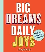 Best a big dream Reviews