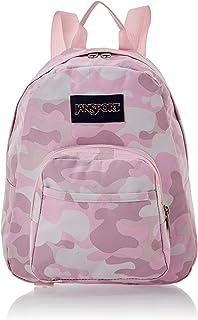 JANSPORT Unisex-Adult Half Pint Half Pint Backpack