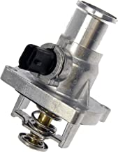 Dorman 902-821 Engine Coolant Thermostat Housing