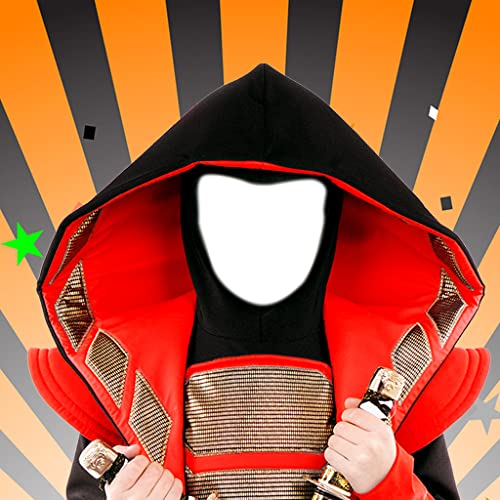 - Kostüm Kostüme Galerie