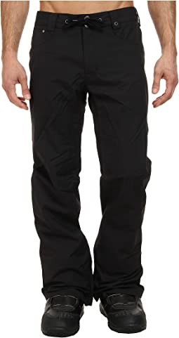TWC Greenlight Pant