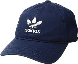 Originals Relaxed Strapback Hat