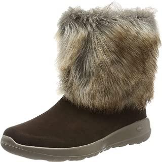 Amazon.es: skechers Botas Zapatos para mujer: Zapatos y