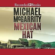 Mexican Hat: A Kevin Kerney Novel, Book 2