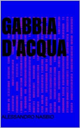 Gabbia DAcqua