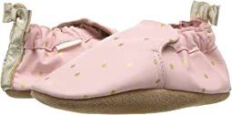 Robeez - Prince Charming Soft Sole (Infant/Toddler)