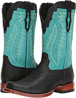 Ariat - Relentless Prime