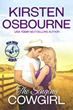 The Singing Cowgirl (Bear Creek Rodeo)