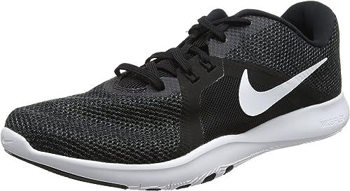 Nike Flex TR 8, Chaussures de Running Compétition Femme
