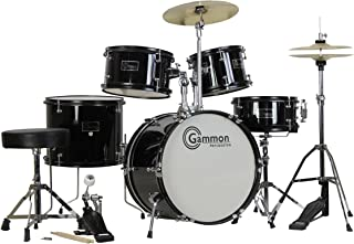 small drum kit for sale