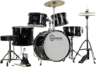 Best 100 piece drum kit Reviews