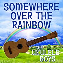 over the rainbow hawaii songs