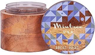 Mintree Heel Heal (Callus Remover) 250gms