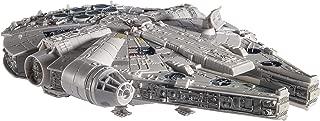 Revell SnapTite MAX Star Wars Episode VII Millennium Falcon Model Kit
