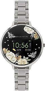 Reflex Active Smart Watch RA03-4007