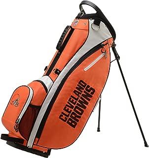 Best brown golf bag Reviews