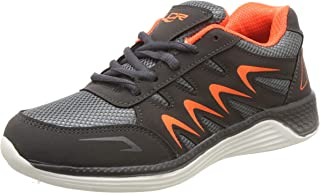 Lancer Boy's Running Shoes