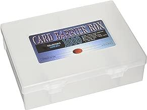 Card Box 1000