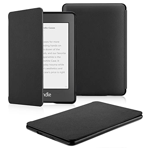 uk availability 02f27 a897c Case Covers for Kindle Paperwhite: Amazon.com