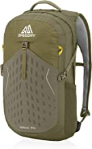 Gregory Mountain Products Nano 20 Liter Daypack