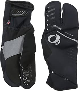 Pearl Izumi - Ride Pro AMFIB Lobster Gloves