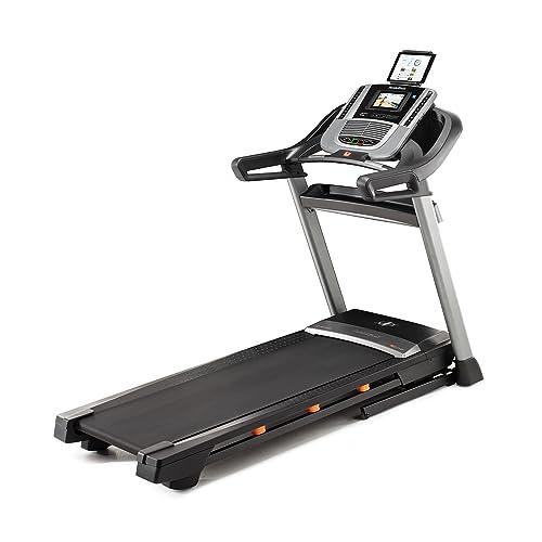 Nordic Track Incline Trainer Amazon Com