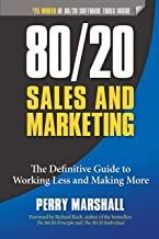 Best printed sales books Reviews