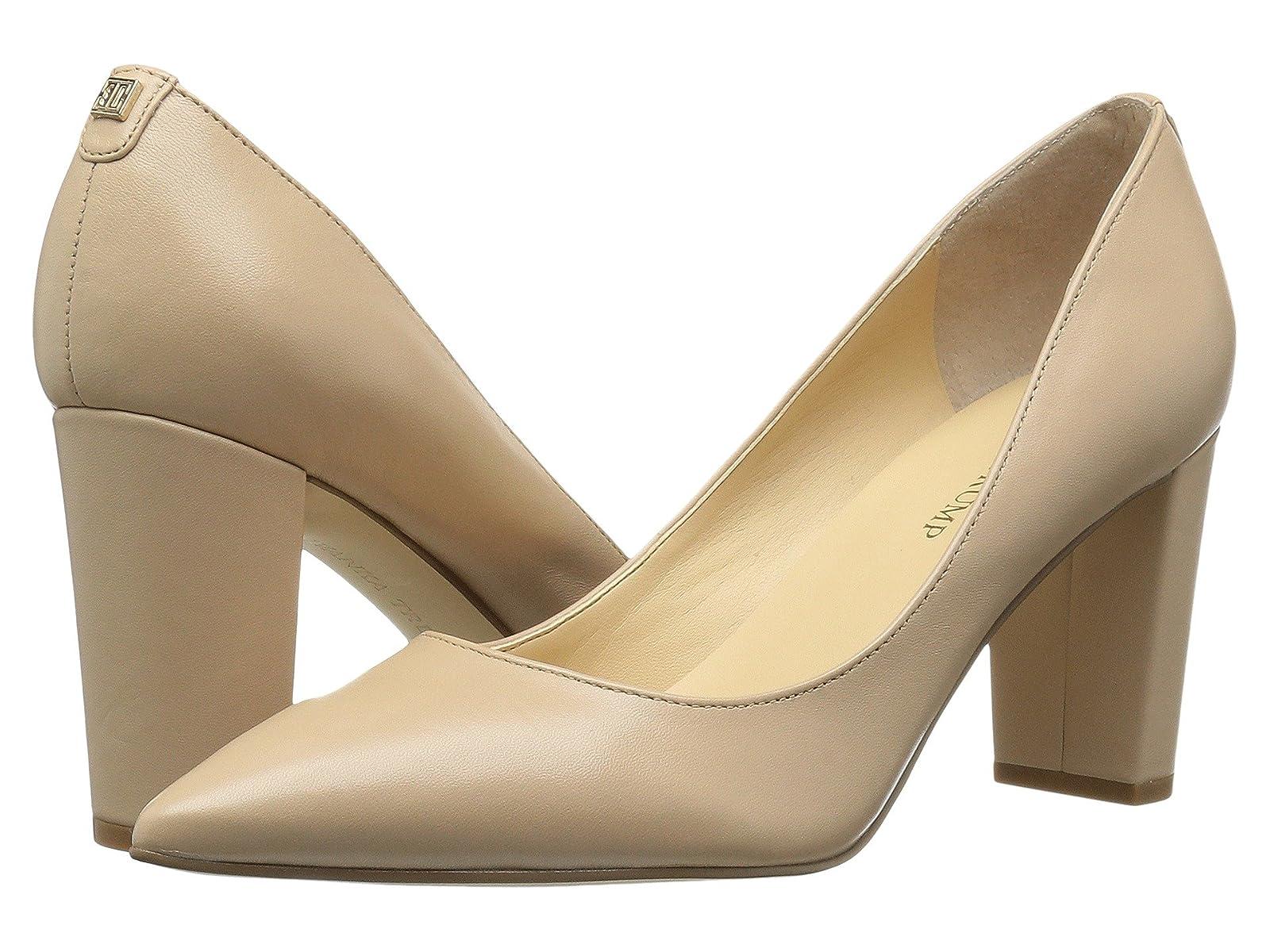 Ivanka Trump LysaCheap and distinctive eye-catching shoes