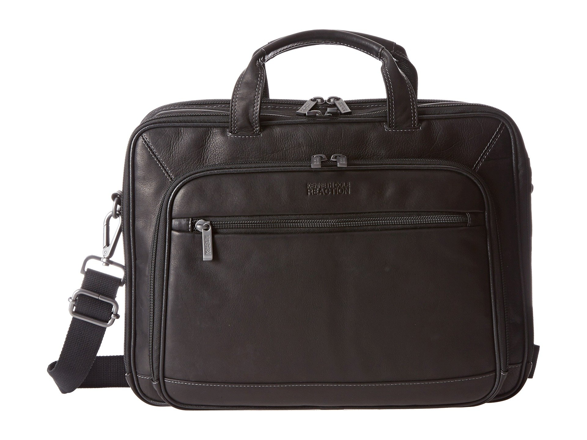 Kenneth Cole Reaction, Bags | Shipped Free at Zappos